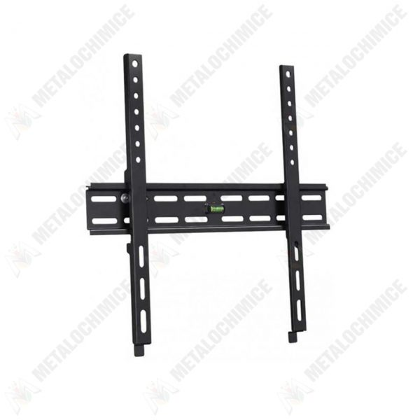 suport-tv-cinemount-de-perete-60-kg-1
