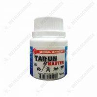 taifun master 40 ml insecticid universal 10 bucati 2