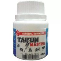 taifun master insecticid universal 40 ml 20 bucati 2