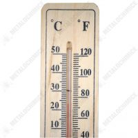 termometru din lemn 1 2