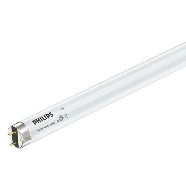 Tub neon Philips 36W