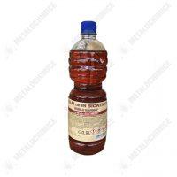 ulei de in sicativat pentru lemn 900 ml 1