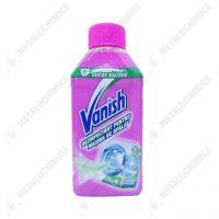 vanish dezinfectant pentru masina spalat 250 ml 1