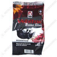 Ciocolata otrava de sobolani Vebitox 200g  din categoria Otrava sobolani si capcane