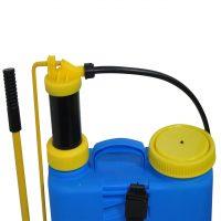 Pompa de stropit vermorel 16 L  din categoria Mufe, Pompe, Furtunuri pentru apa
