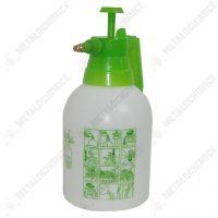 Pompa de stropit vermorel 2 L  din categoria Mufe, Pompe, Furtunuri pentru apa