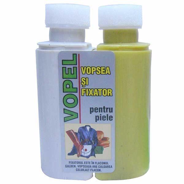 vopel-alb-vopsea-piele-fixator-2