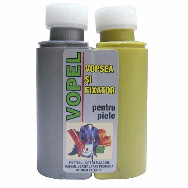 vopel-gri-vopsea-piele-fixator-2