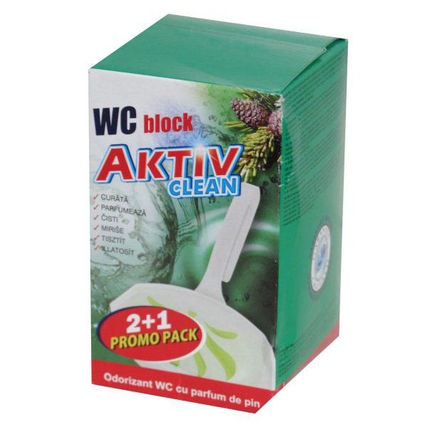 wc-aktiv-block-clean-verde-2