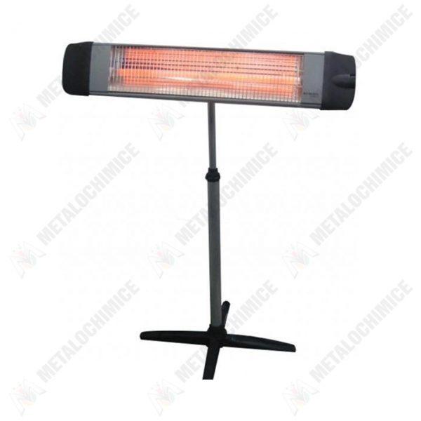 zilan-radiator-electric-infrarosu-3000w-cu-trepied-1