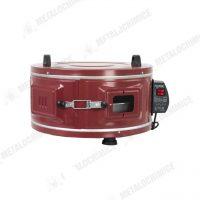 Cuptor electric rotund turcesc 1100W 1