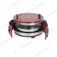 Cuptor electric rotund turcesc 1100W 2