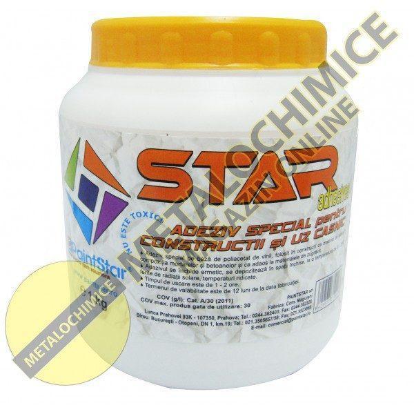 Aracet Star pentru constructii 1kg