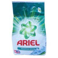 ariel detergent automat 2kg 2
