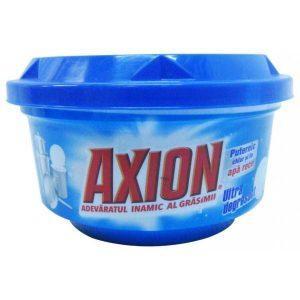 Axion ultra degresant, 225g