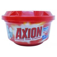 Axion ultra prospetime, 225g