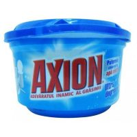 Axion ultra degresant, 400g