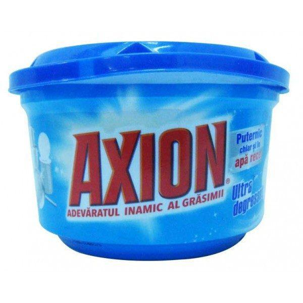 Axion ultra degresant, 400g 1