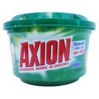Axion Lemon, 400g
