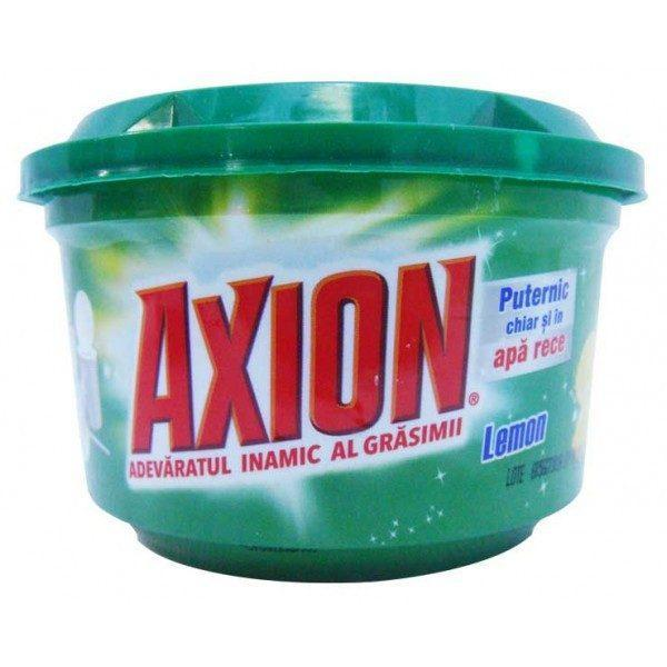 Axion Lemon, 400g 1