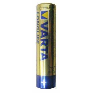 Baterie R3 Varta Long Life AAA 1.5V