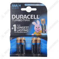 baterii duracell aaa 1