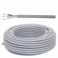 cablu cyyf 3x1.5 anti foc