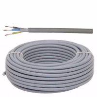 cablu cyyf 3x2.5 anti foc 0