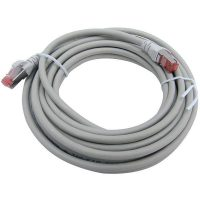 Cablu retea cu mufe, UTP, 5M