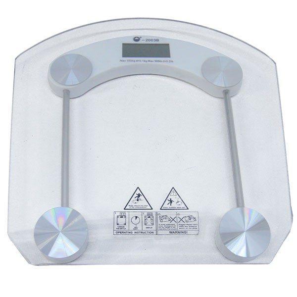 Pachet - Cantar electronic, Portabil, 40kg + Cantar corporal, Electronic + Cantar corporal, Mecanic + 3x Lavete din microfibre