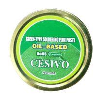 Cesivo Pasta decapanta pentru lipit cupru, 50g  din categoria Diverse constructii