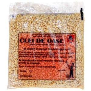 Clei de oase 150g