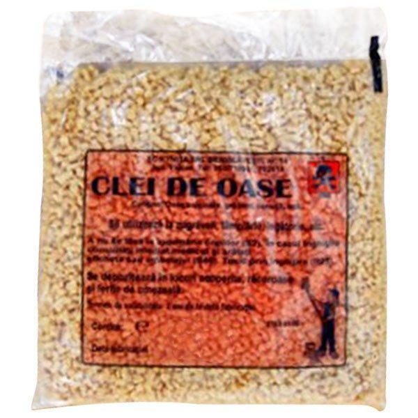 Clei de oase 150g 1