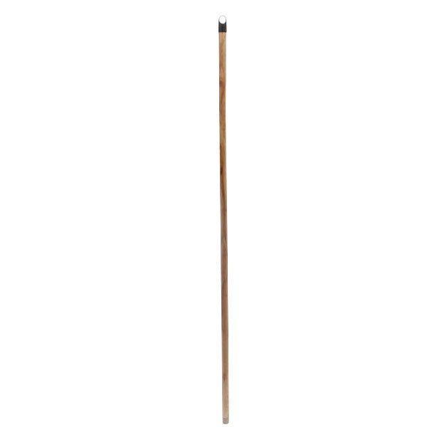 Coada mop 120 cm
