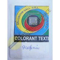 Colorant textil, Galus, Cafeniu, 10g