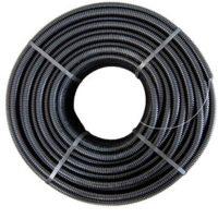 Copex Gewiss, 20mm/100M  din categoria Canale cablu, tuburi flexibile si tevi