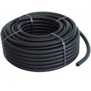 Tuburi flexibile, tevi si canale de cablu