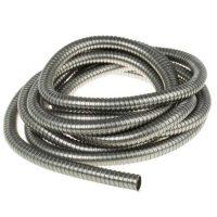 Copex metalic, 21mm, 50M  din categoria Canale cablu, tuburi flexibile si tevi
