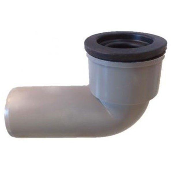 Cot tehnic 40 mm