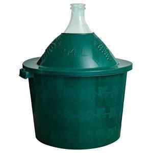 Damigeana 54 litri
