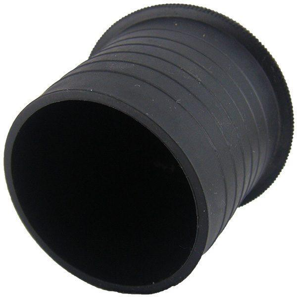 Pachet - 2 x Damigeana 54L din sticla, In cos din plastic + 2 x Dop etansare + 2 x Dop cu serpentina + 2 x Dop cu furtun + 1 x Perie + 1 x Palnie + 1.5m Furtun pentru tras vinul