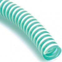 Furtun absorbtie, PVC, 3/4  din categoria Mufe, Pompe, Furtunuri pentru apa