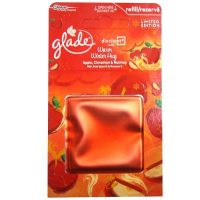 glade rezerva apple cinnamen nutmeg winter hug mar scortisoara nucsoara
