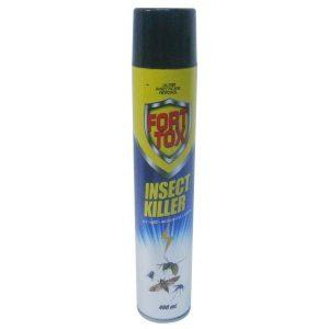 Insecticid Fort Tox universal 400ml