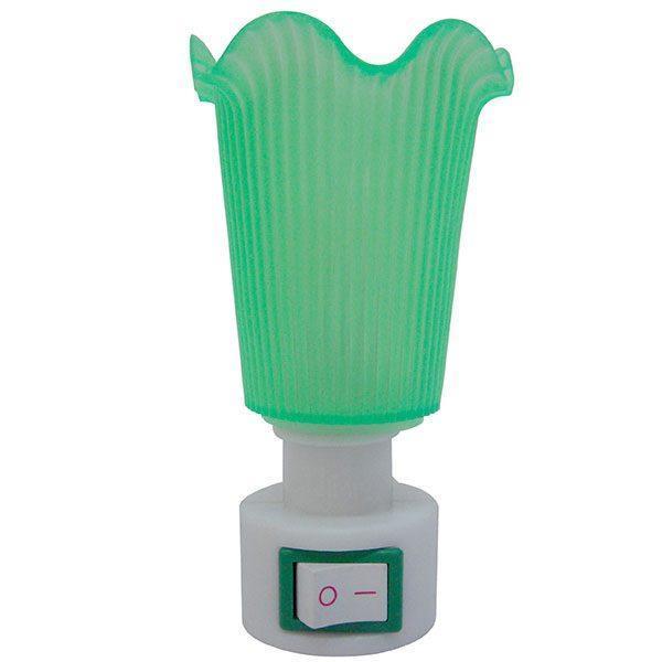 lampa-veghe-verde-lumina-calda