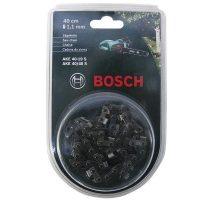 Lant fierastrau, drujba, Bosch, 40cm