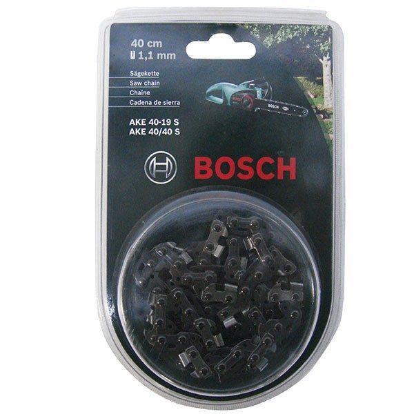 Lant fierastrau, drujba, Bosch, 40cm 1