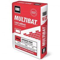 multibat 40 kg 1