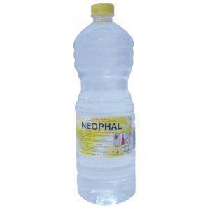 Neofalina - Neophal 1l