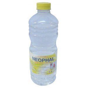 Neofalina - Neophal 500ml